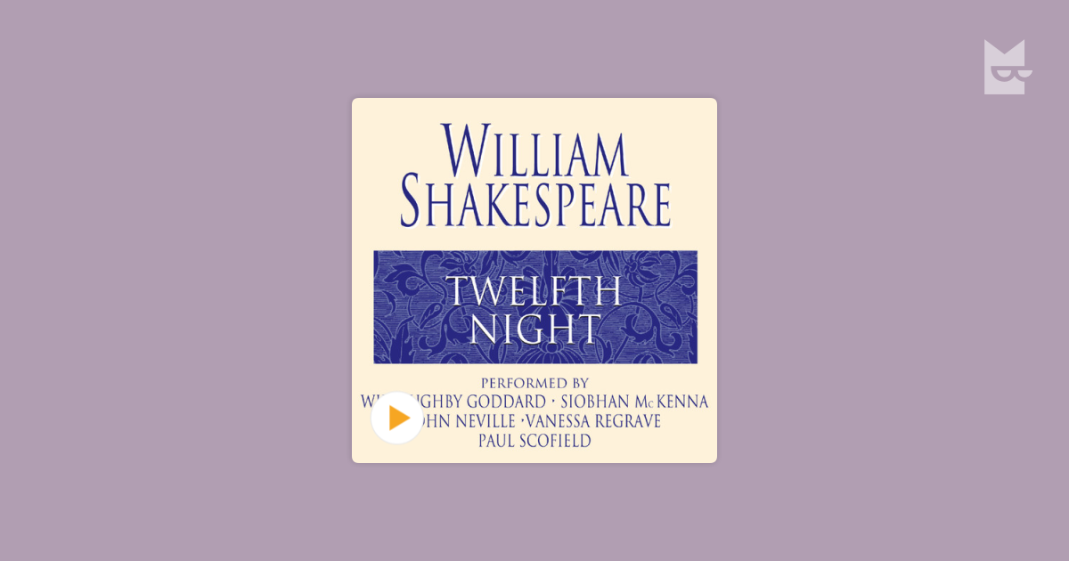 william shakespeares twelfth night brings forth problems in society Twelfth night by william shakespeare the plot of twelfth night, like many of shakespeare's early to bring a message of love and wooing to.