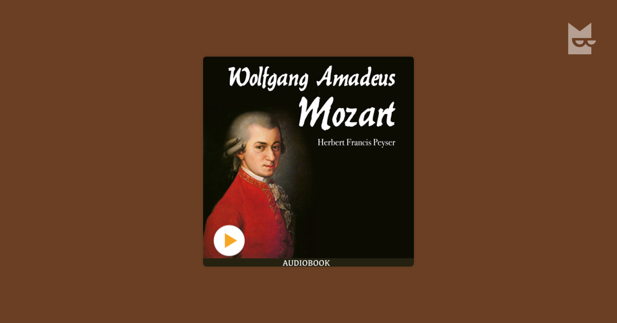 a reflection of the life and accomplishments of wolfgang amadeus mozart Wolfgang amadeus mozart (1756-1791) austrian classical era composer wolfgang amadeus mozart was born to leopold and anna maria pertl mozart in 1756 in what is now salzburg, austria his father leopold mozart was a choir master, a minor composer and an experienced teacher.