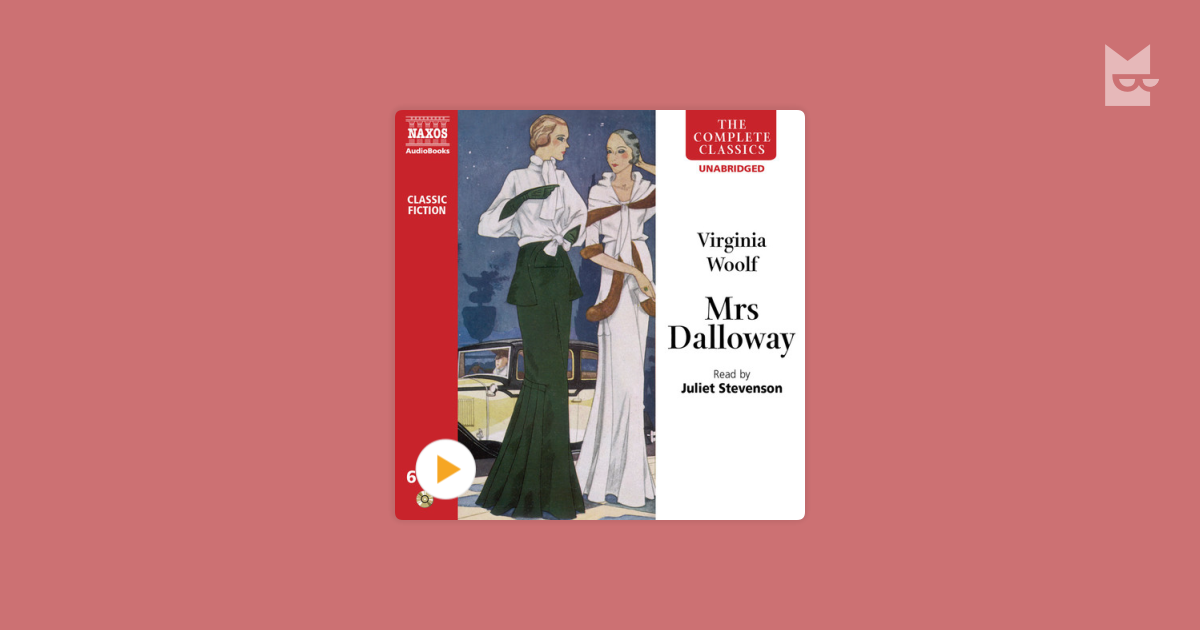 a comparison between septimus smith and clarissa in mrs dalloway by virginia woolf When virginia woolf published mrs dalloway in 1925, literature was undergoing some radical changes (clarissa dalloway and septimus warren smith.