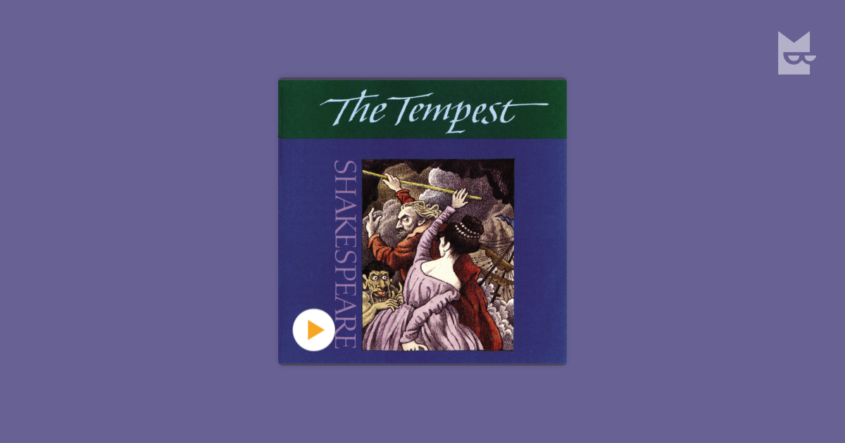a comparison of the tempest king lear and macbeth by william shakespeare Shakespeare then and now william shakespeare is regarded by many include macbeth, romeo and juliet, king lear that shakespeare based the tempest on an.