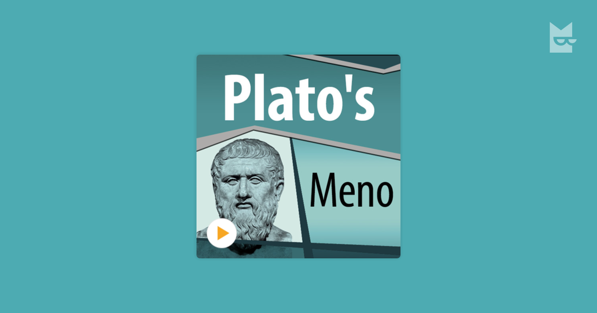 platos euthyphro and apology essay Sophiaomni 1 wwwsophiaomniorg reading plato's apology alcibiades j grunthaler the following lecture notes on plato's apology have been prepared specifically for the.