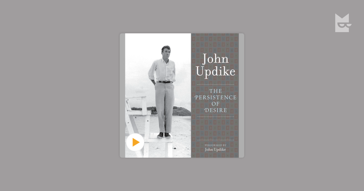 john updike a p realist vs opportunist A short john updike biography describes john updike's life, times, and work also explains the historical and literary context that influenced a&p.