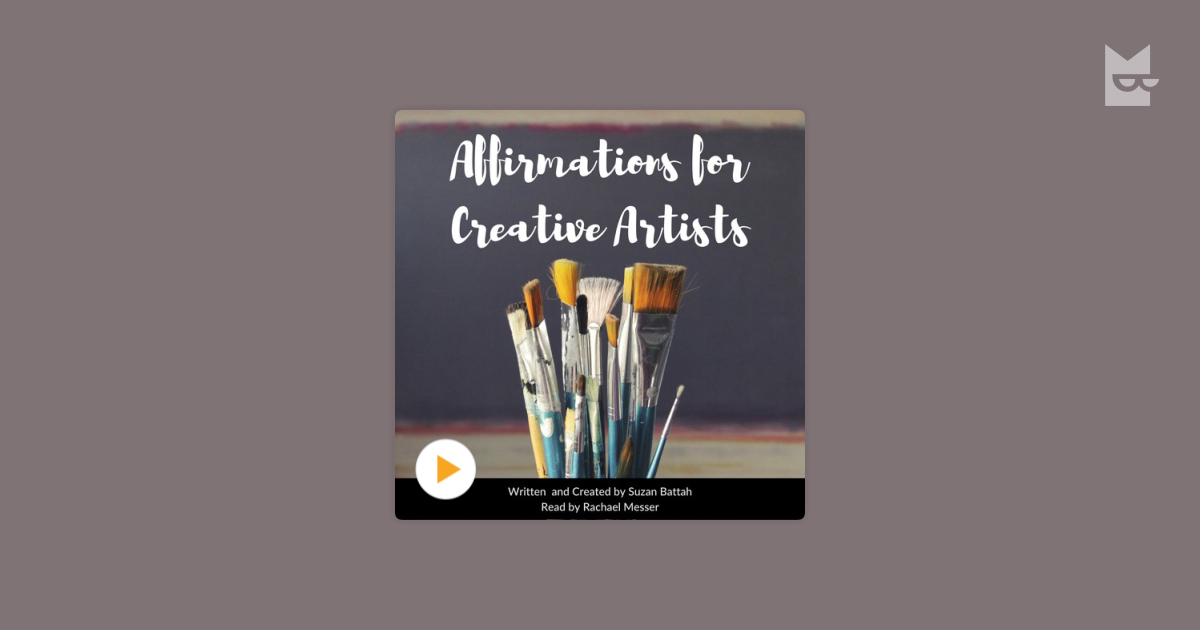 creative artists Creative arts group is a non-profit art center located in sierra madre, ca offering ceramics, drawing & painting, enameling and jewelry fabrication classes for.