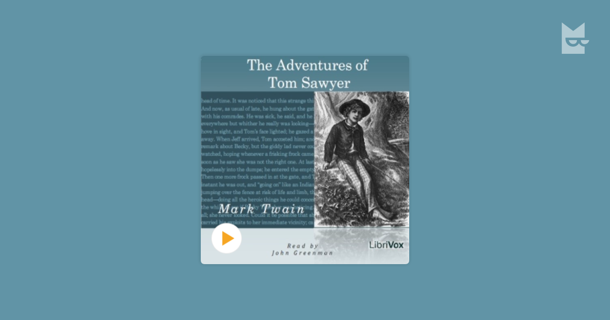 a review of the appearance of huck finn in the adventures of tom sawyer by mark twain Author twain, mark, 1835-1910 title adventures of huckleberry finn : an authoritative text, contexts and sources, criticism / mark twain  edited by thomas cooley.