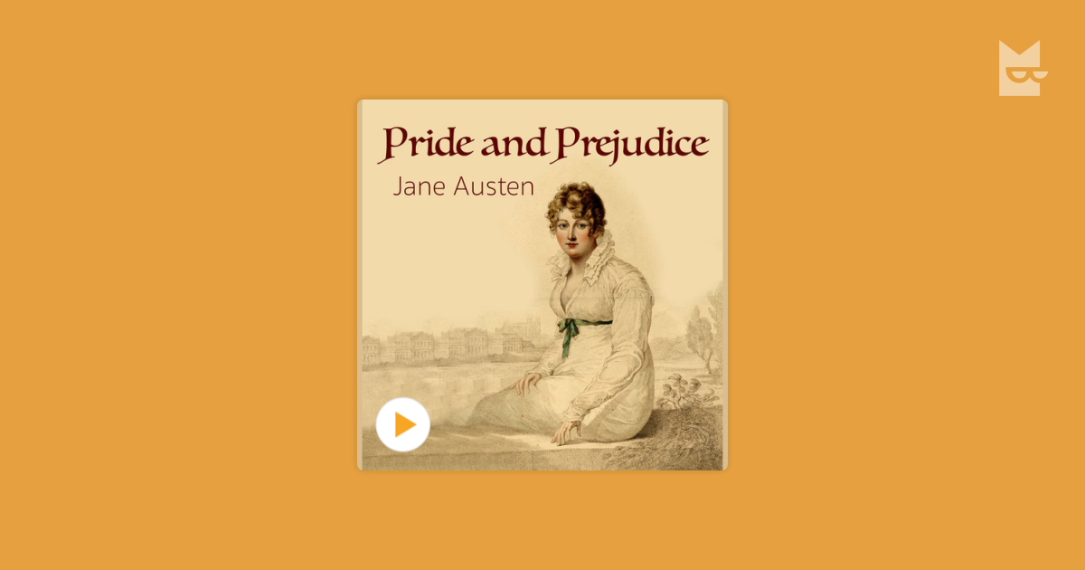discourse analysis of jane austins pride and Jane austen dramatized the theme of pride and prejudice, through plot, her main characters, mr darcy and elizabeth bennet, and demonstrated how the status of women and social status can lead to pride and prejudice.