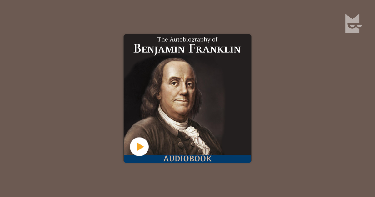 an overview of benjamin franklins biography This is a file from the wikimedia commonsthe description on its description page there is shown below commons is a freely licensed media file repository you can help.