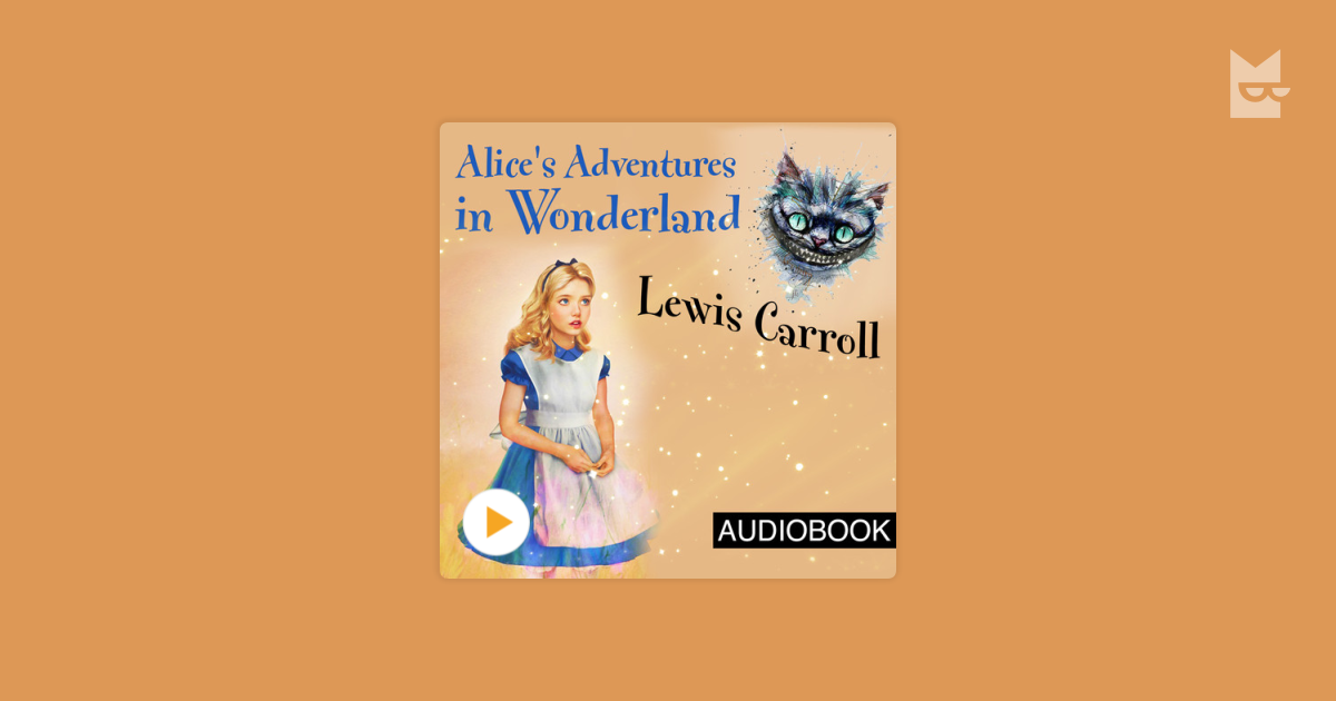 alice books by charles lutwidge dodgson essay -- alice�s adventure in w Alice's adventures in wonderland (commonly shortened to alice in wonderland) is an 1865 novel written by english author charles lutwidge dodgson under the pseudonym.