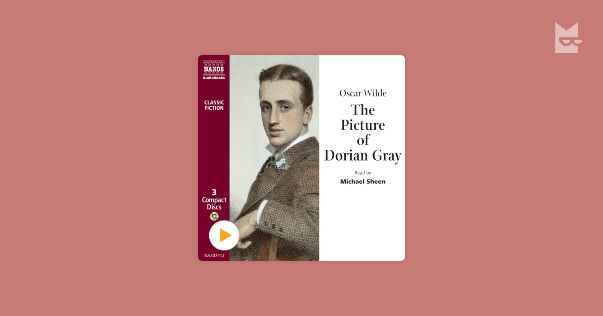 "the changes in basils life in the story the picture of dorian gray In oscar wilde's literary work the picture of dorian gray the literary ""life always has poppies they add to the story and help elucidate the."