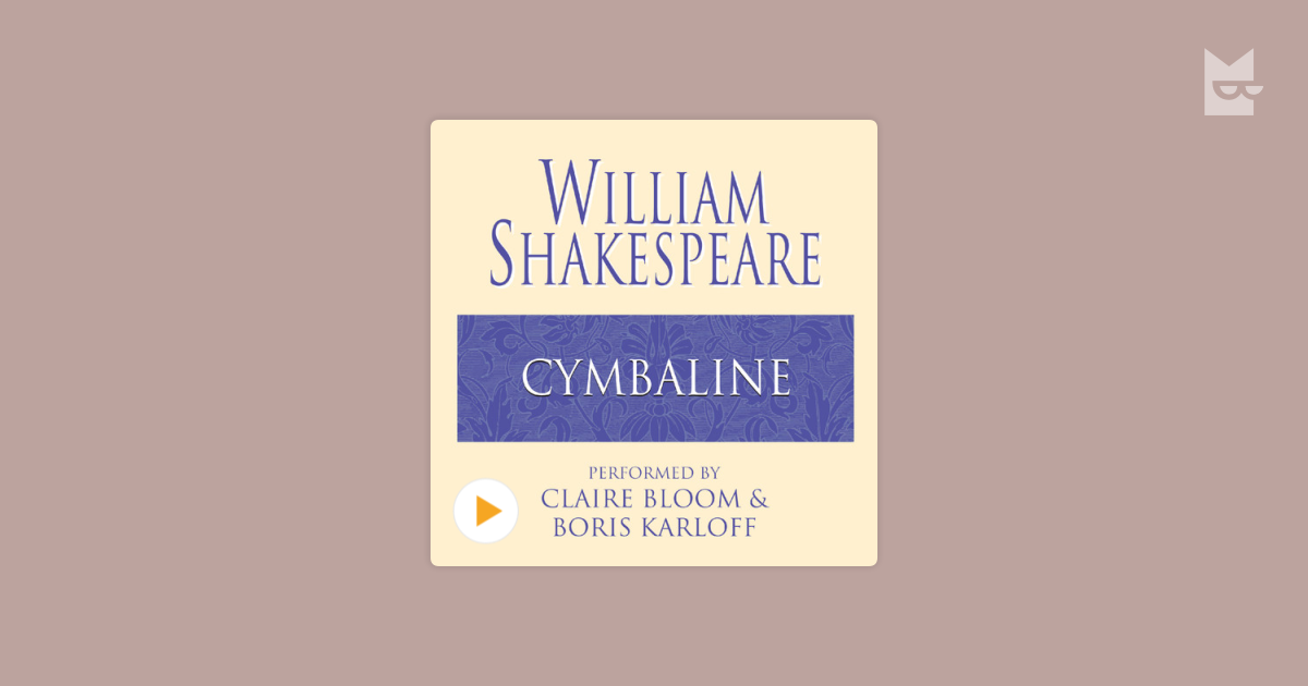 the use of motif on filial responsibility in william shakespeares king lear Free a midsummer night's dream theme colorless world of responsibility loyalty in william shakespeare's midsummer night's dream and king lear - in william.