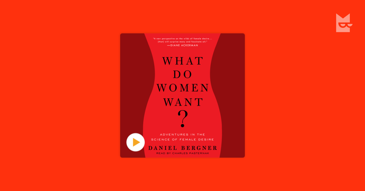 what do women want 50 great things about women over 50 what do other women think is the best thing about turning 50 there are younger women out there who want role models.