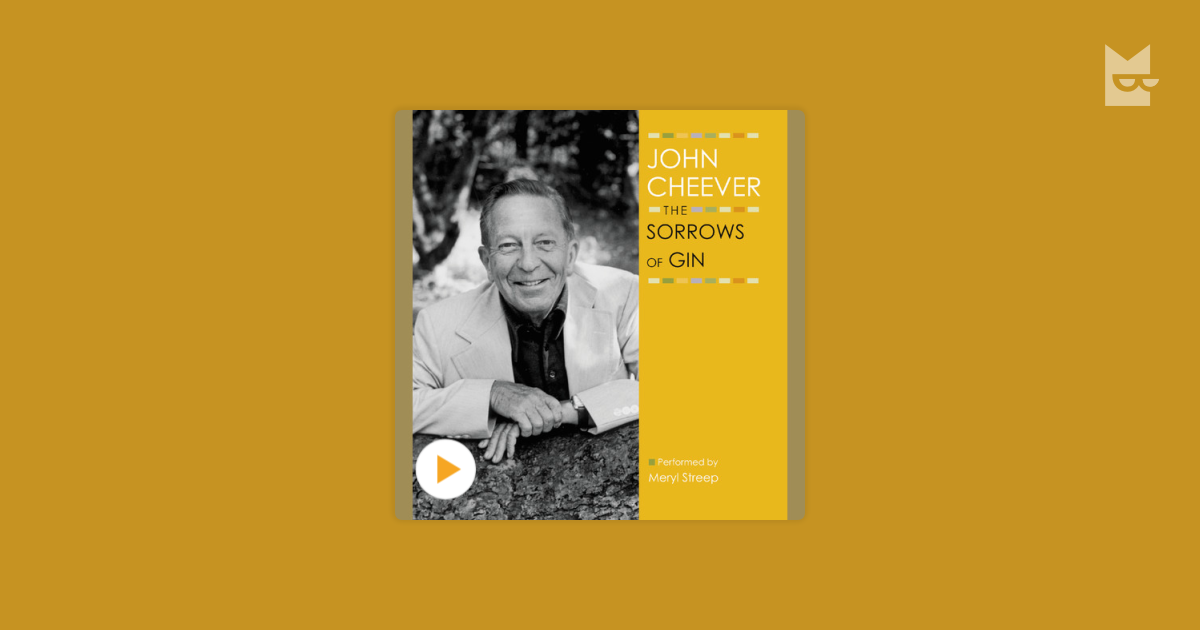 a comparison of my side of the matter by truman capote and five forty eight by john cheever Contents lists previous — issue/ my side of the matter truman capote ss the five-forty-eight john cheever ss the new yorker apr 10 1954.