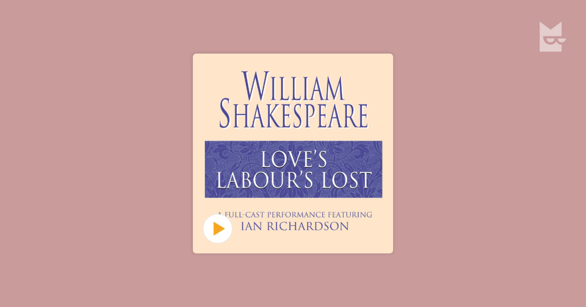 an analysis of textual criticism of shakespeares the tempest European colonialism and imperialism in shakespeare's the tempest my account preview preview european colonialism and imperialism in shakespeare's the.