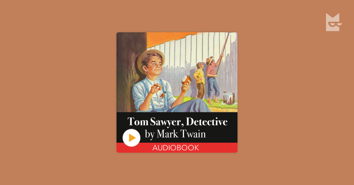 an analysis of hucks moral dilemmas in mark twains novel the adventures of huckleberry finn Chapter one 1 huckleberry finn scene: the mississippi valley time: forty to fifty years ago y ou don't know about me, without you have read a book by the name of the adventures of tom sawyer but that ain't no matter.
