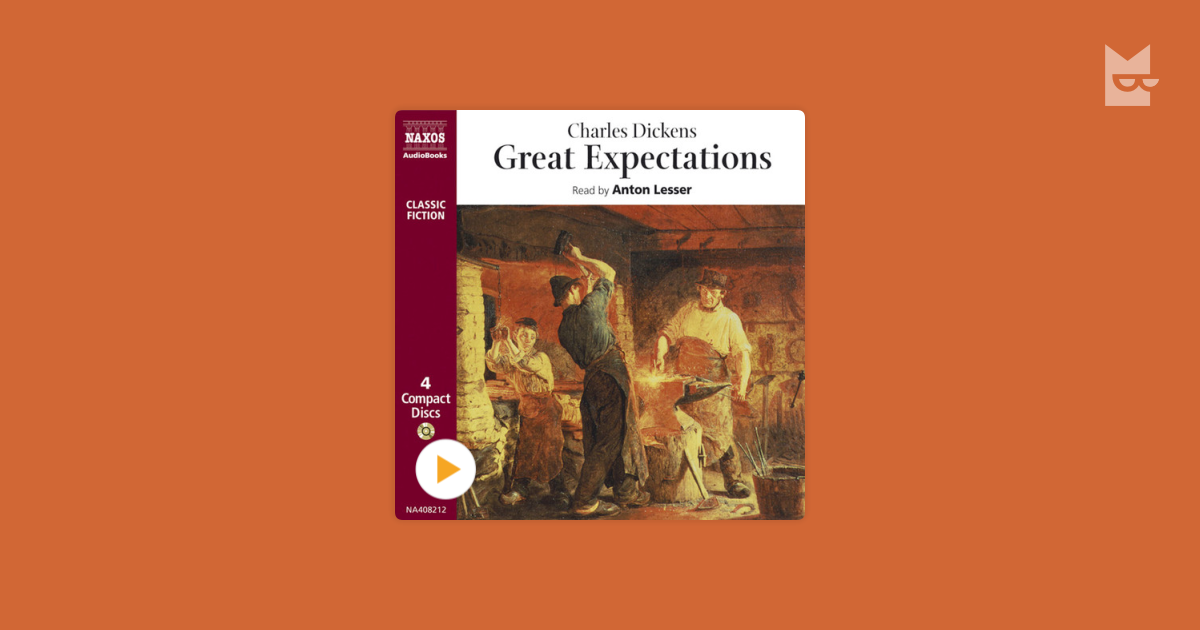 great expectations and snobbery Discuss , from the book great expectation this is up for debate i think pip might have been a snob but like all human beings, he makes mistakes.