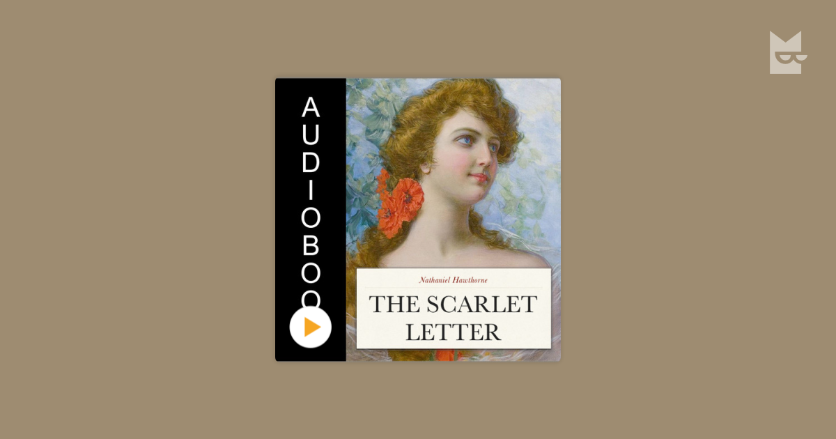 the hiding and confessing of sin in the novel the scarlet letter by nathaniel hawthorne Start studying the scarlet letter by nathaniel hawthorne: to watch for in the scarlet letter include sin  the scarlet letter is a _____ novel.