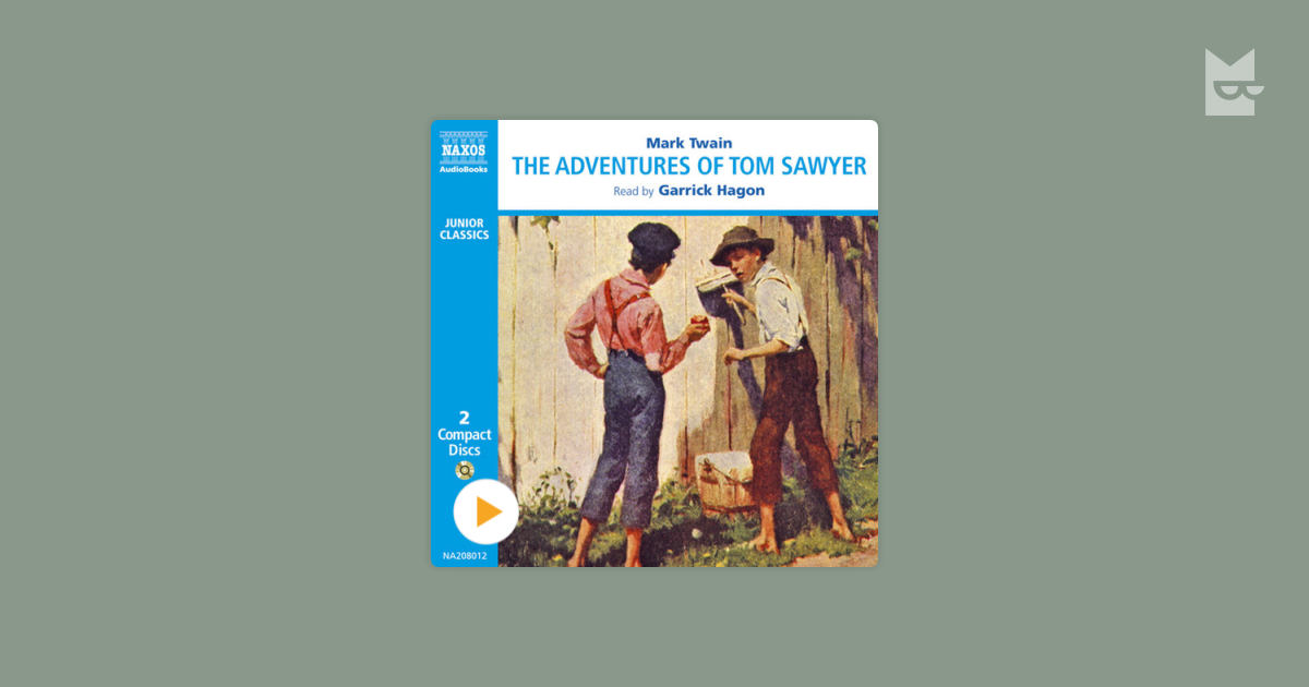 an analysis of the characters in tom sawyer by mark twain Get help on 【 the adventures of tom sawyer by mark twain essay 】 on graduateway huge assortment of free essays & assignments the best writers.