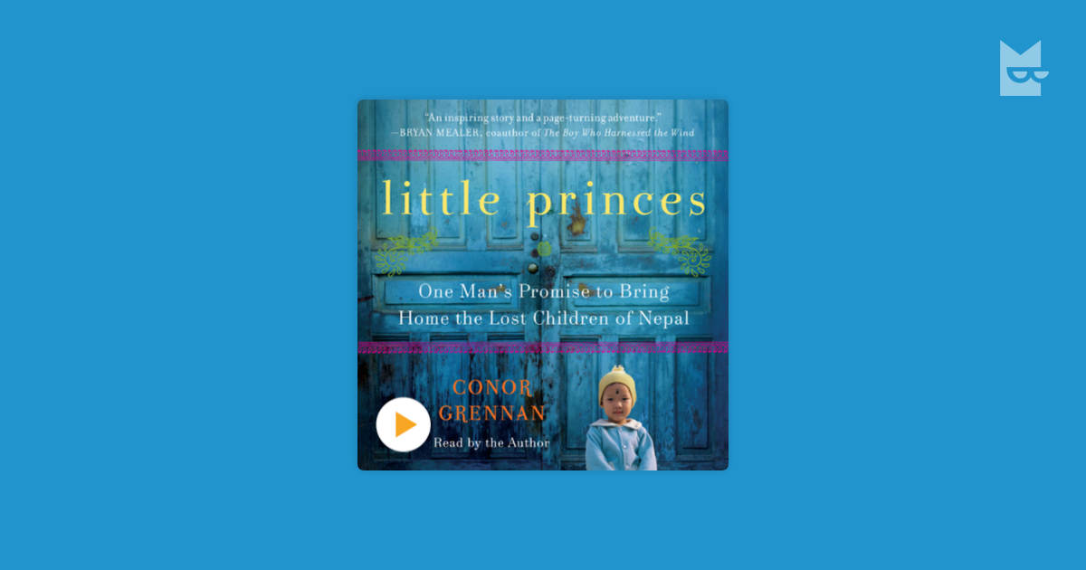 little princes analysis child trafficking Summary and reviews of little princes by and it carries us deep into an exotic world that most readers know little child trafficking and civil war.