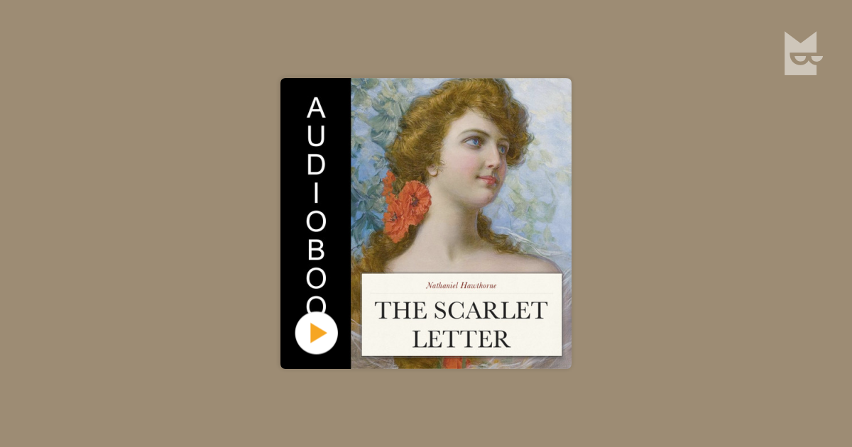 the badge of shame in the scarlet letter a novel by nathaniel hawthorne The scarlet letter - ebook written by nathaniel to the human conditionarguably nathaniel hawthorne's most famous novel to wear a badge of shame.