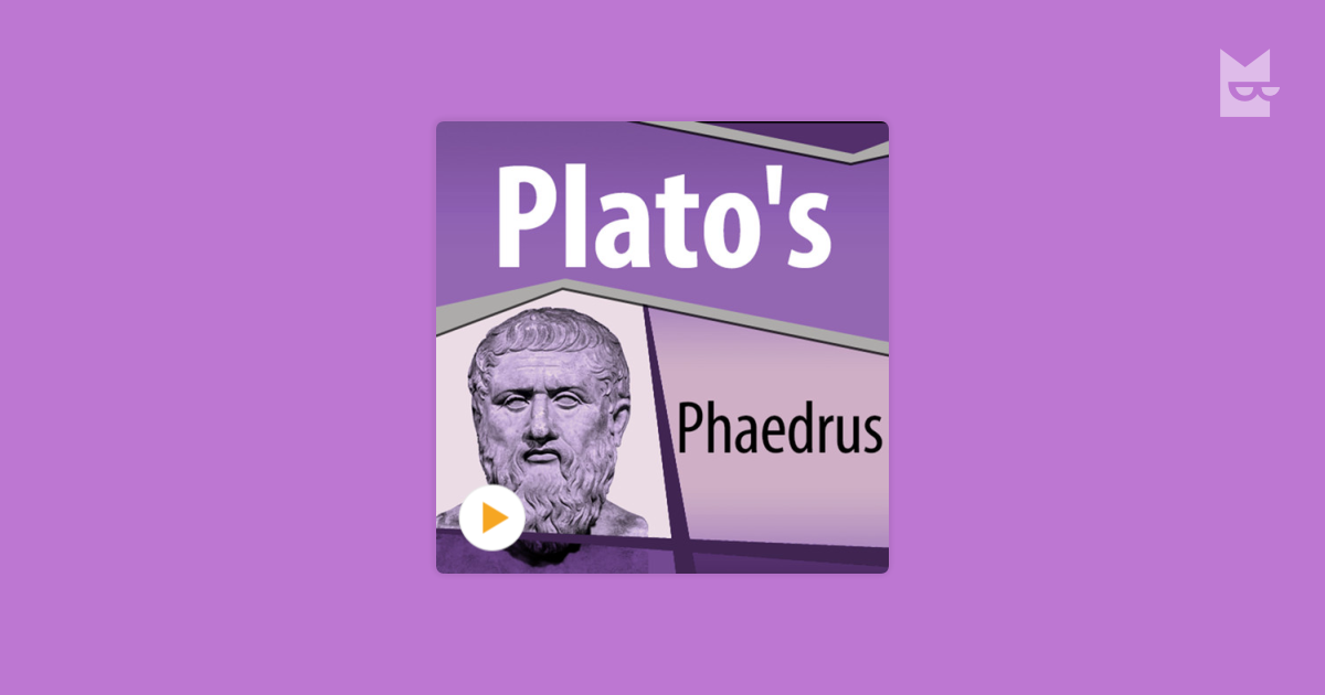 platos life Plato's ideal society is described as a communist lifestyle he seems to believe that the perfect life is led only under perfect conditions, which is the perfect society he seems to believe that the perfect life is led only under perfect conditions, which is the perfect society.