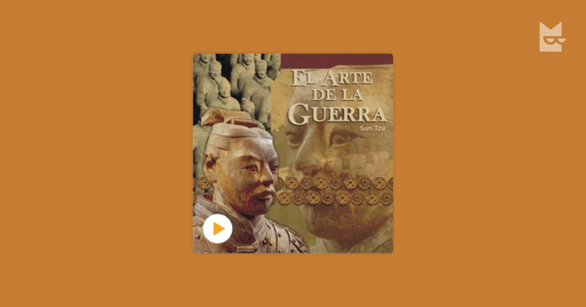 el arte de la guerra essay Ensayo - el arte de la guerra (sun tzu) - download as word doc (doc / docx), pdf file (pdf), text file (txt) or read online.
