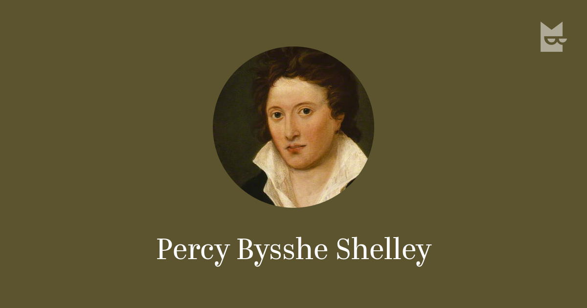percy shelly master of emotion View percy shelley research papers on percy bysshe shelley, percy shelley higher ed and emotion theory recent studies of.