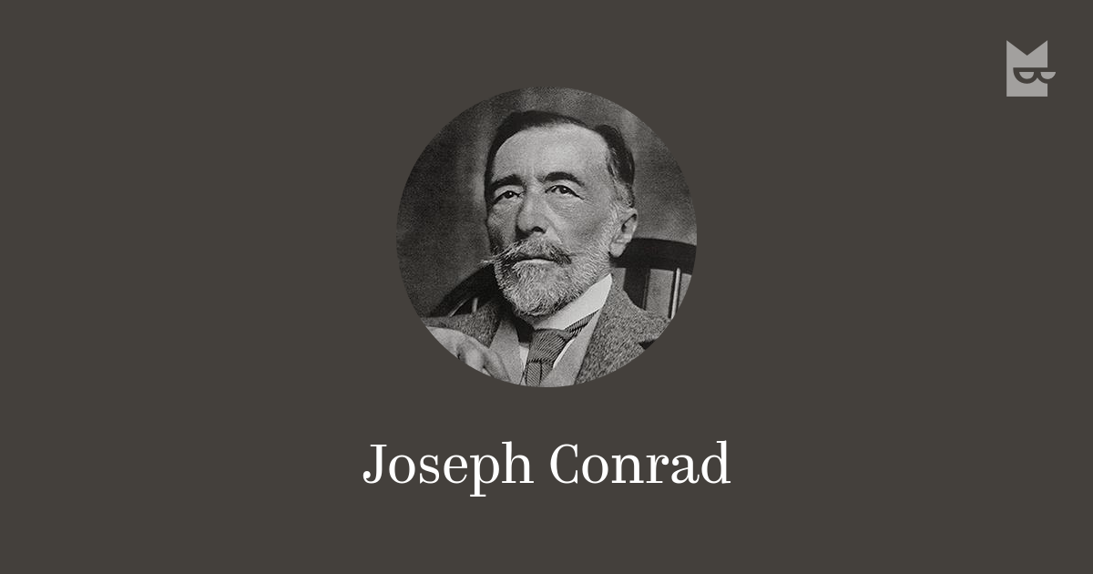 joseph conrads development of the themes of personal power responsibility and justice Joseph conrad: joseph conrad in his own time conrad was praised for his power to depict life at sea and in the tropics and for his that is conrad's theme.