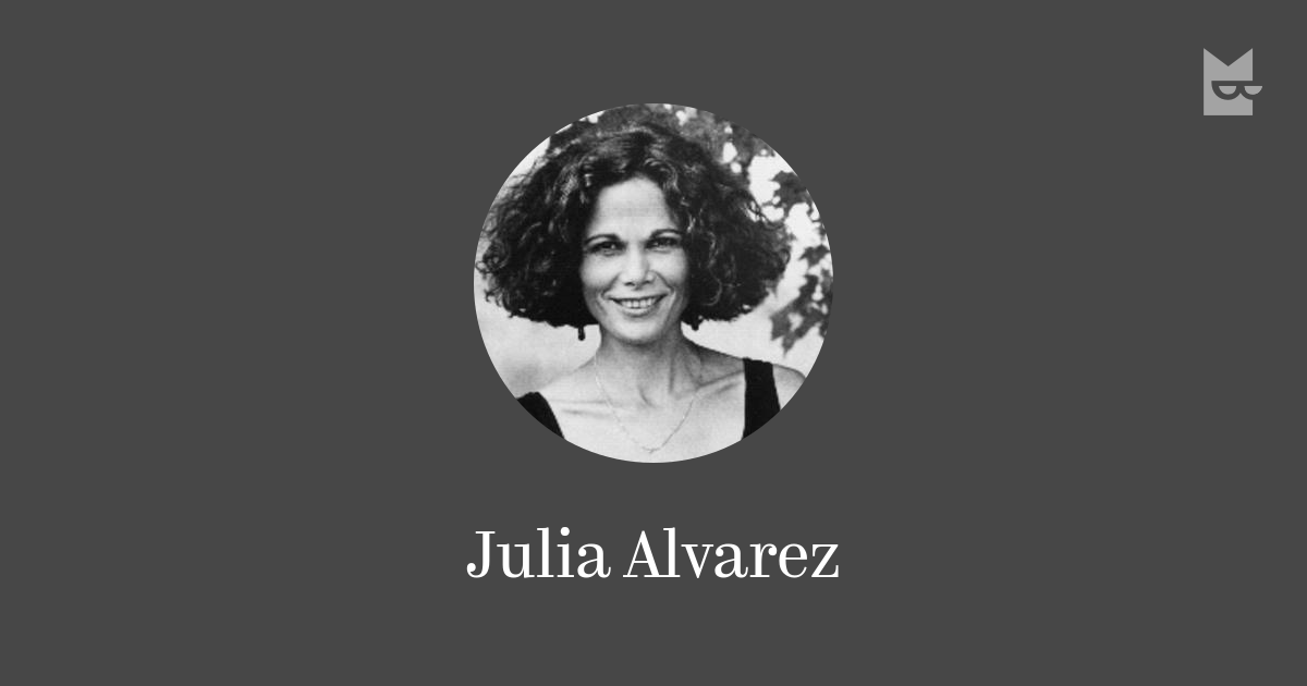 julie alvarez Alvarez julie marie (ellspermann) 43, of wexford, pa, beloved wife, mother, daughter, sister, aunt, and friend was welcomed into the arms of our lord much too soon on april 14, 2010 julie lived.