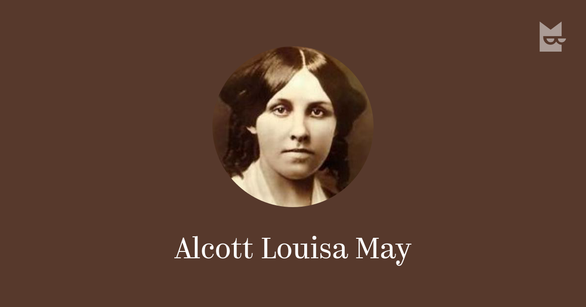 louisa may alcott in my contraband Then i went to my usual refuge, and, fully intending to keep awake, as a sort of vigil appropriate to the occasion, fell fast asleep and dreamed propitious dreams till my rosy-faced cousin waked me with a kiss.