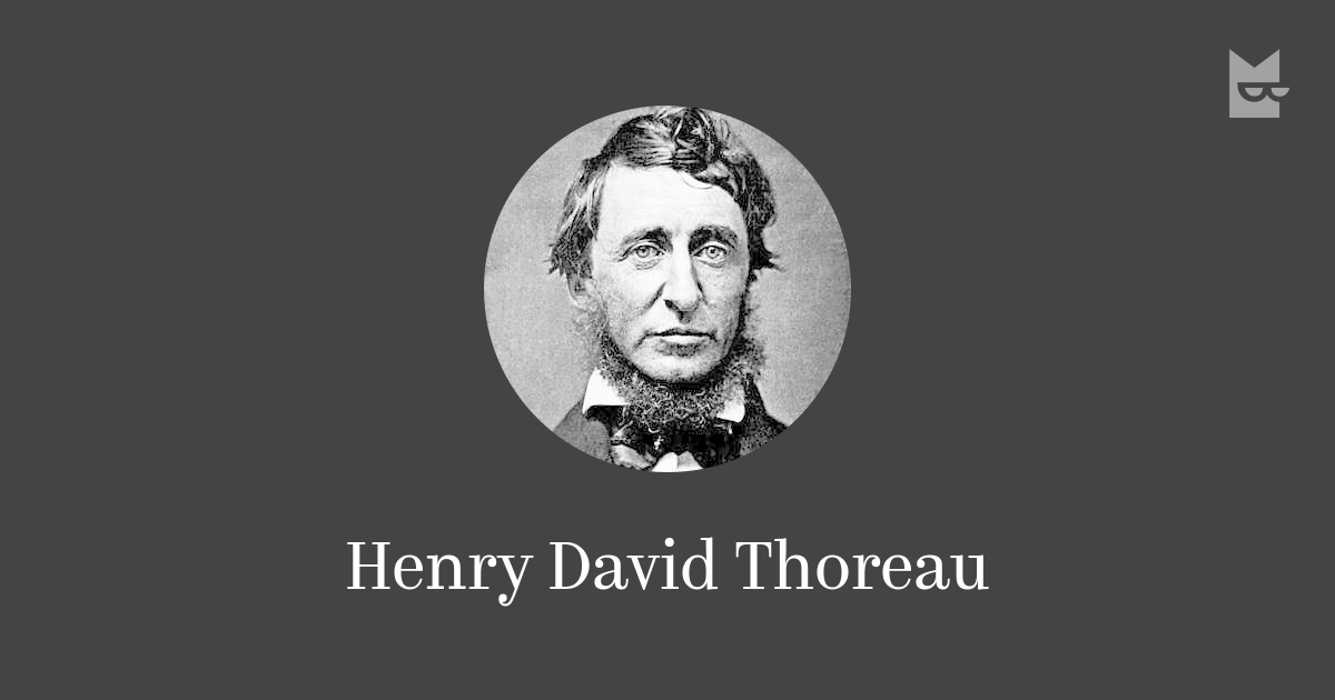 "a look at henry david thoreau in the battle of the ants Reflection on ""the battle of the ants"", henry david thoreau ""the battle of the ants"" is an excerpt from henry david thoreau's ""walden,"" a non-fictional book thoreau wrote while living on his own in a cabin in the wilderness for 2 years during the 1840's."