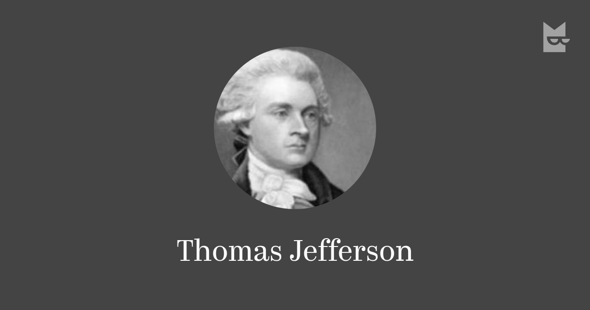 thomas jeffersons contribution to the constitution Thomas jefferson, letter to william short (3 january 1793), thomas jefferson papers at the library of congress, series 1, reel 17.