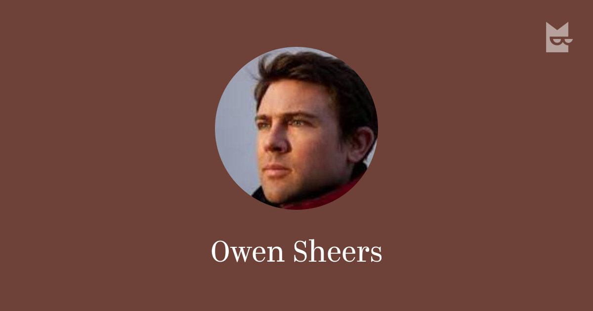 how owen sheers presents coming of A secondary school revision resource for gcse english literature about the context of owen sheer's mametz wood owen sheers: mametz wood are coming alive.