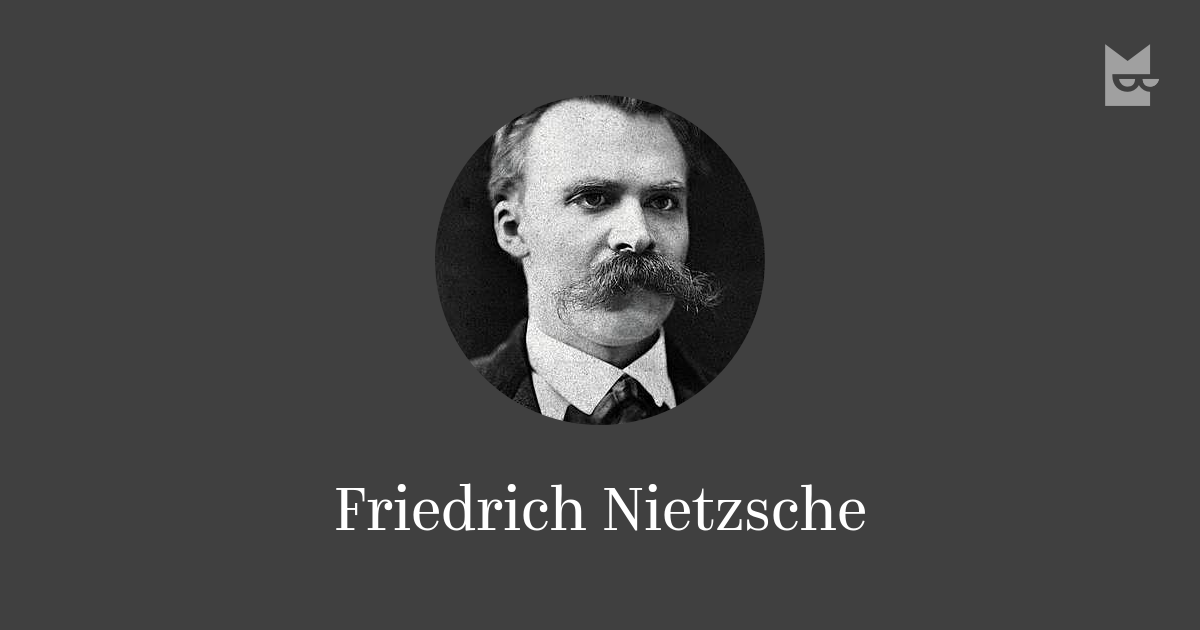 an analysis of nietzsches book the birth of tragedy Nietzsche's first published book, the birth of tragedy and an unexpectedly idiosyncratic analysis of salomè's friedrich nietzsche in his.