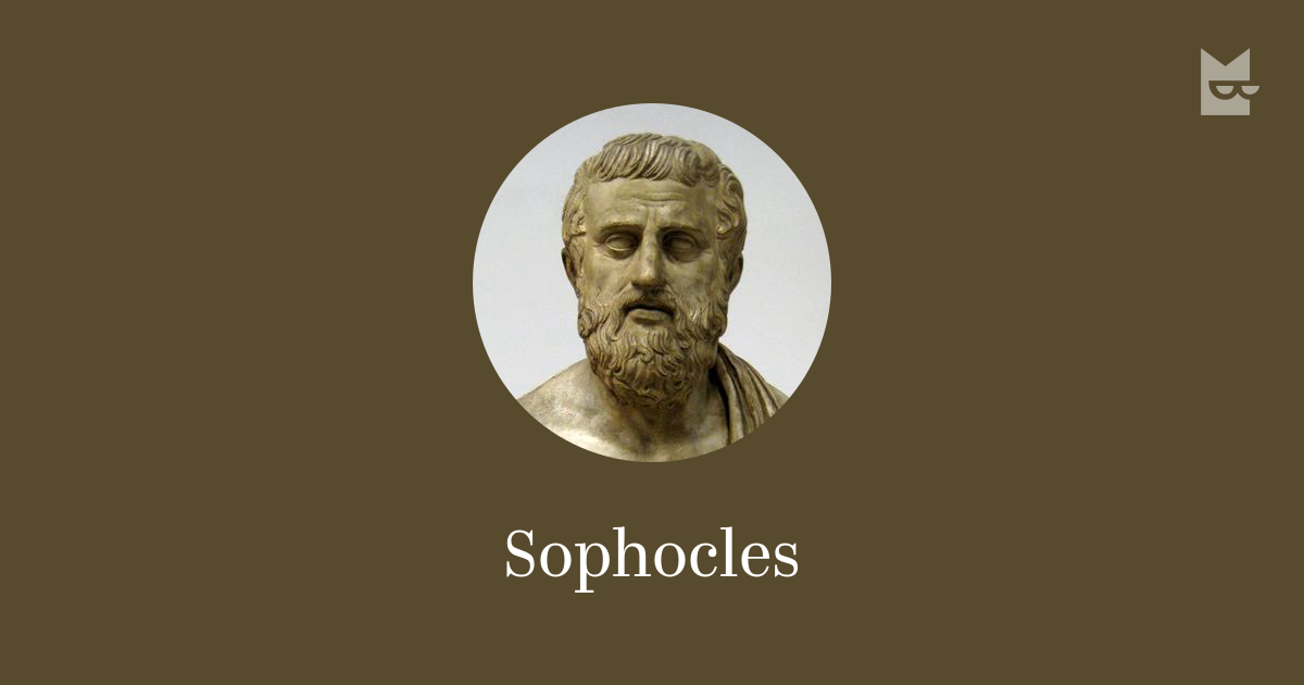the examination of life in the context of sophocles theban trilogy Enduring literature illuminated by practical scholarship one noble family's descent into madness, mayhem, and murder -- the first play in sophocles' great theban trilogy.