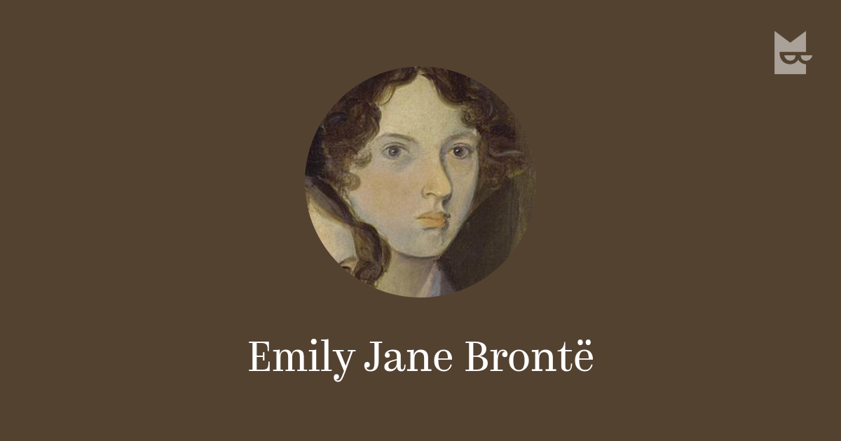 how emily bronte introduces the reader to How emily bronte introduces the reader to the themes of enclosure and the supernatural in wuthering heights it took many attempts to get wuthering heights published.