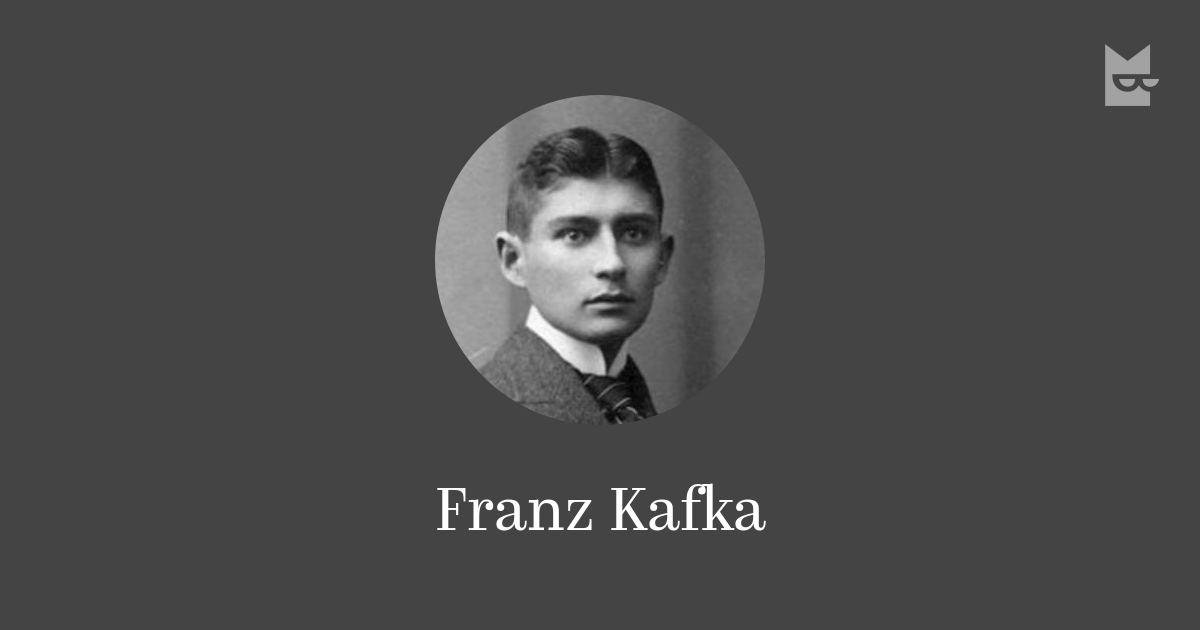 franz kafka life and style Franz kafka: an animated introduction to his literary genius in we have this explanatory animated video above from alain de botton's school of life kafka.