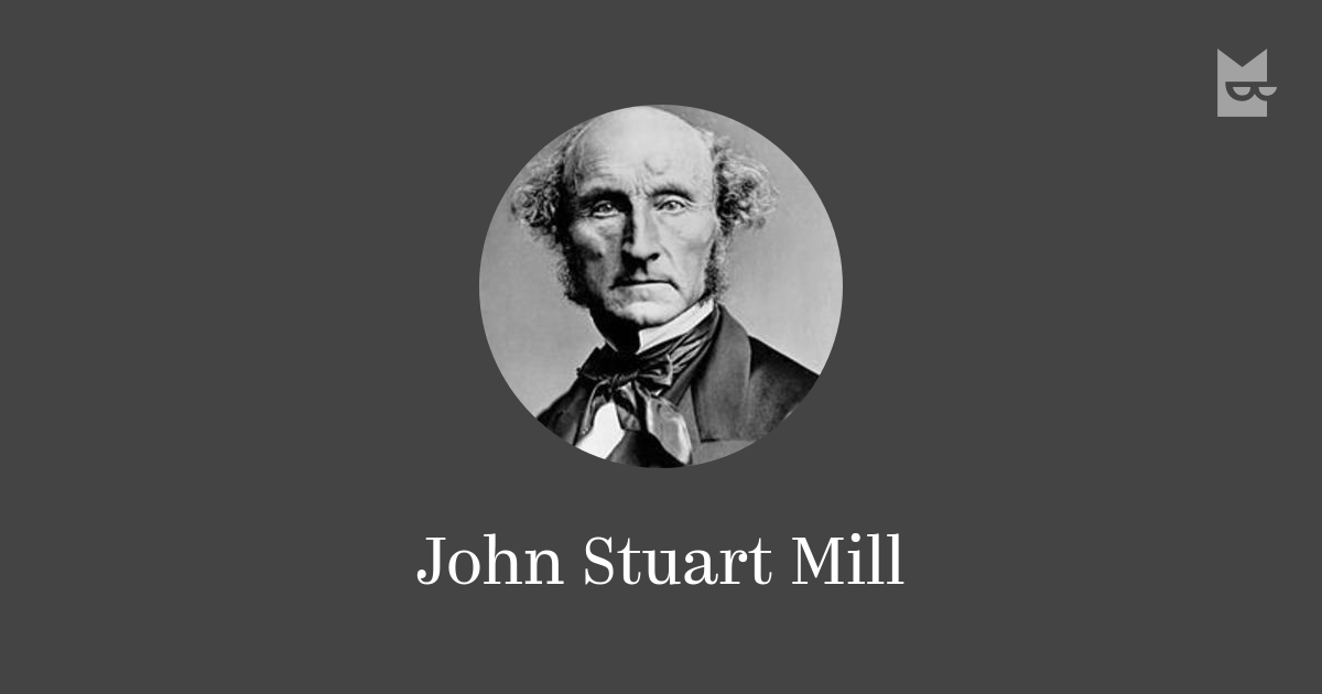 a literary analysis of utilitarianism by john stuart mill Since john stuart mill was a proponent of utilitarianism john stuart mill and utilitarianism crow testament analysis.