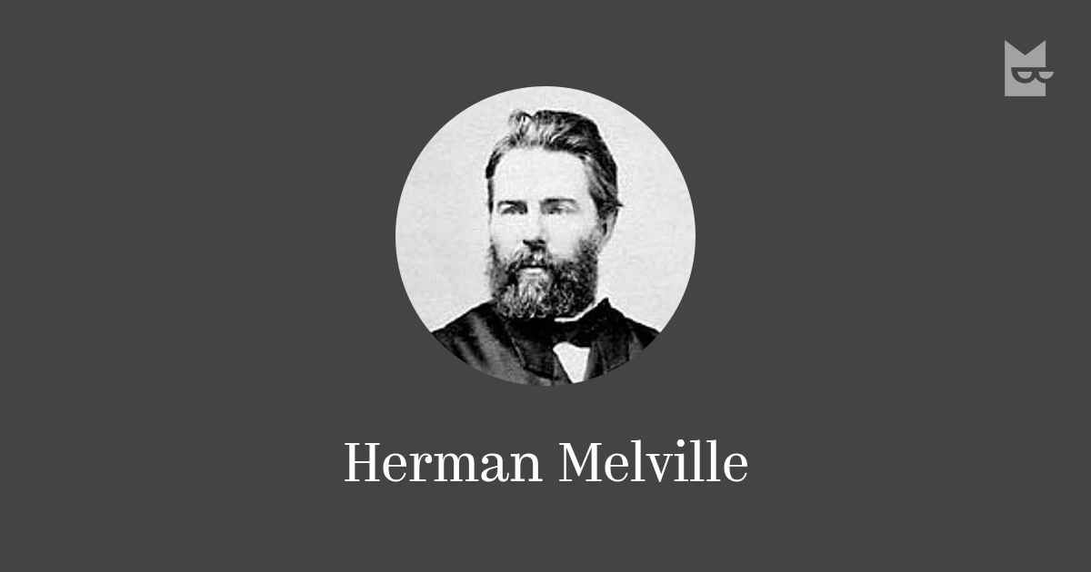 an analysis of the life and character of bartleby in herman melvilles short story 4melville uses the metaphors of eating and digestion repeatedly before bartleby's arrival we are at the end of the story bartleby walls himself out of his own life, and he thereby destroys himself melville offers both possible outcomes in bartleby and by so doing reveals the contingent nature of.