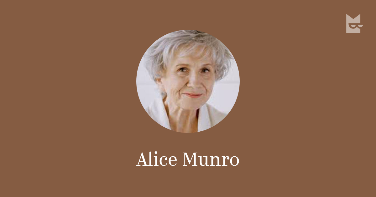 "meneseteung by alice munro glorification of Alice munro's narrative historicism: ""too much happiness well as an earlier story ""meneseteung"" (munro 1990,50–73."