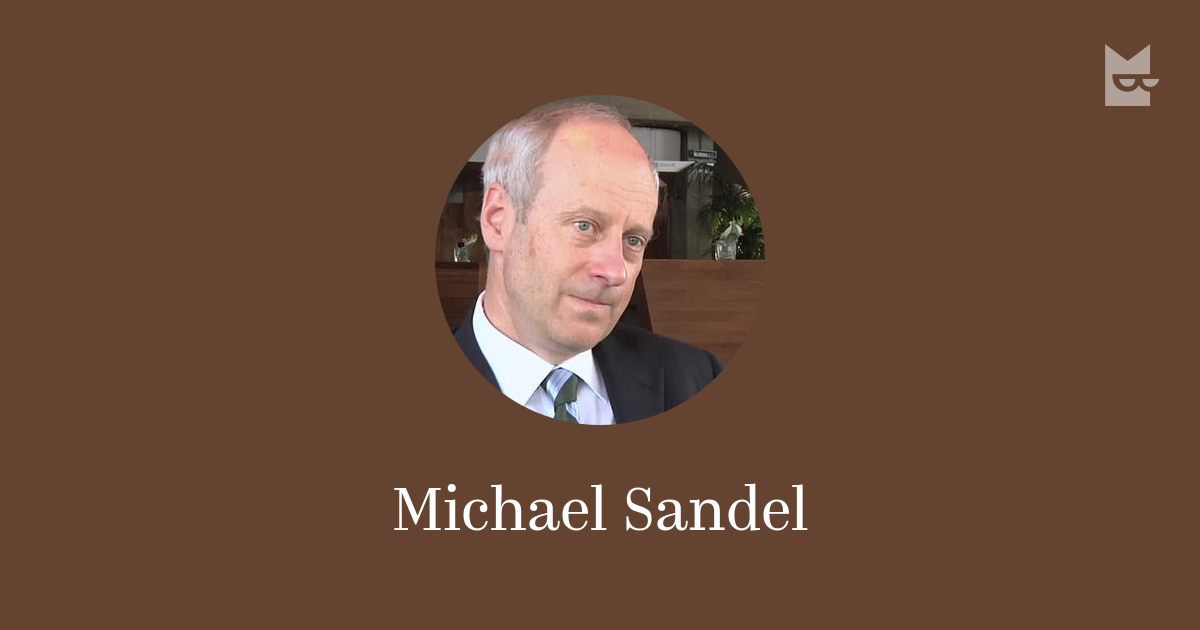 explain what michael sandel s obligations of solidarity First, i will focus on sandel and hauskeller's argument that, by undercutting belief in the giftedness of life, hyperagency will negatively impact on social solidarity.