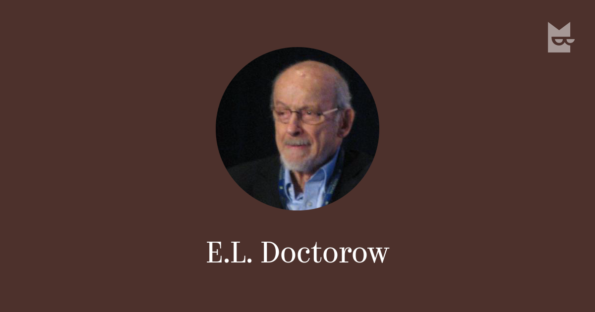 loon lake by e l doctorow Buy loon lake by e l doctorow from amazon's fiction books store everyday low prices on a huge range of new releases and classic fiction.