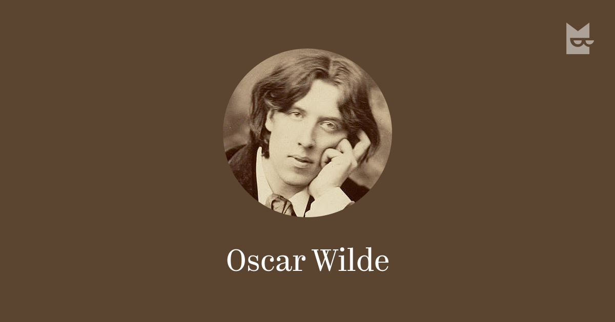 critical essays on oscar wilde / edited by regenia gagnier The volumes listed above edited by karl beckson, richard ellmann, regenia gagnier and william tydeman provide an excellent introduction to the range of critical essays and reviews on wilde the collection edited by george sandulescu reprints the papers given at the wilde conference in monaco, 1993.
