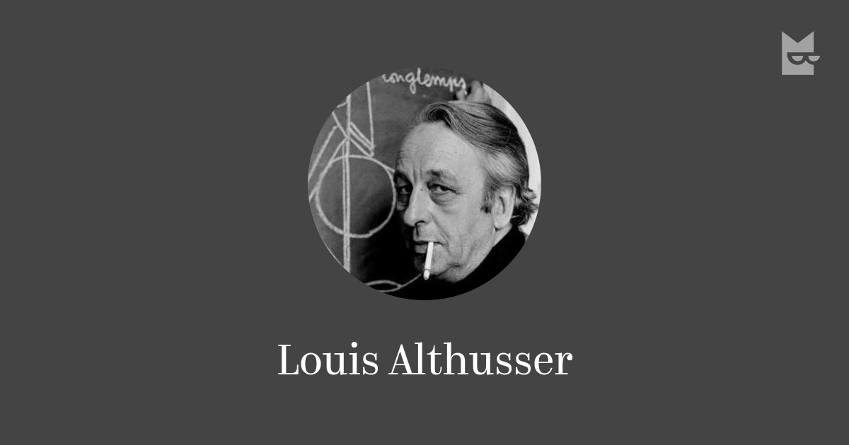 louis althusser essays on self criticism Althusser essays in self criticism pdf how to write a lead for an essay essay writing-self-discipline louis pojman essay boston kbt 123 essays research paper on.