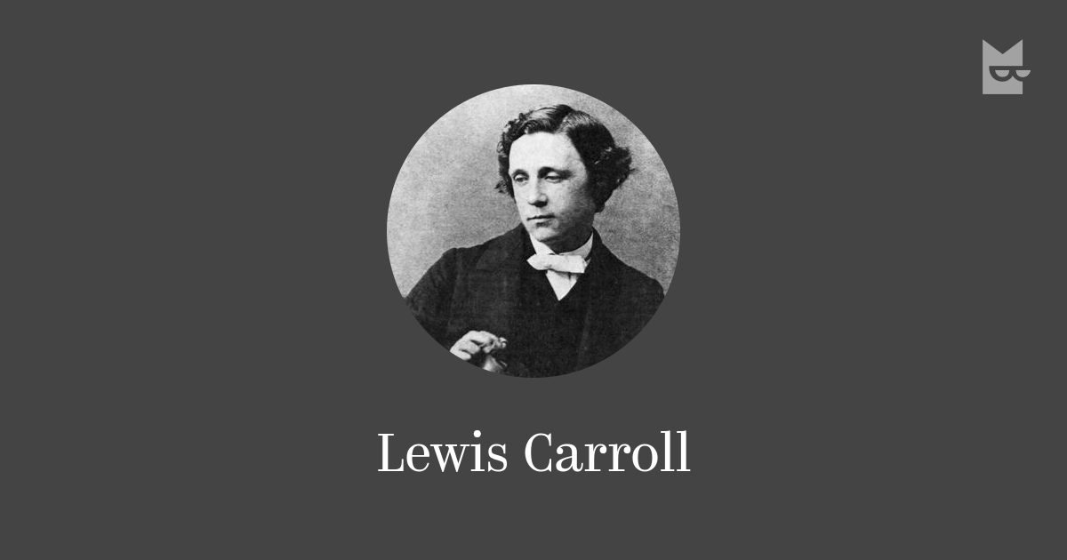 compare and contrast lewis carroll s and Compare and contrast lewis and clark read the information provided below and then fill in the venn diagram meriwether lewis william clark.