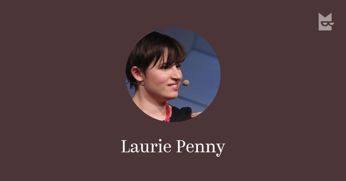 unspeakable things laurie penny - 1200×630