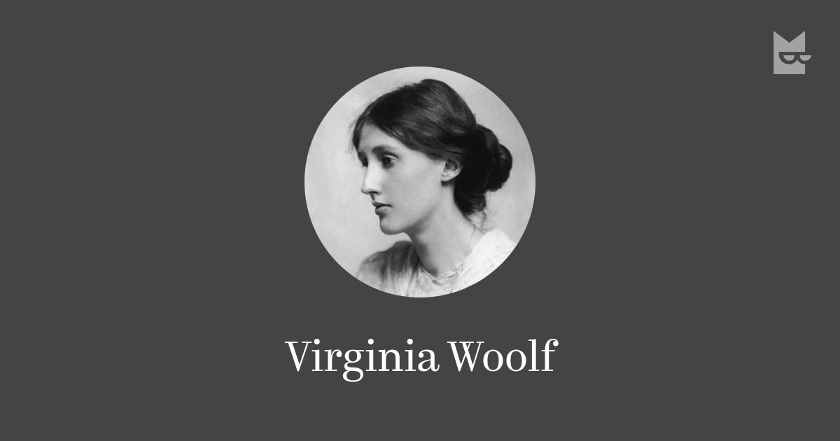 virginia woolf essayist (adeline) virginia woolf was an english novelist and essayist regarded as one of the foremost modernist literary figures of the twentieth centurydurin.