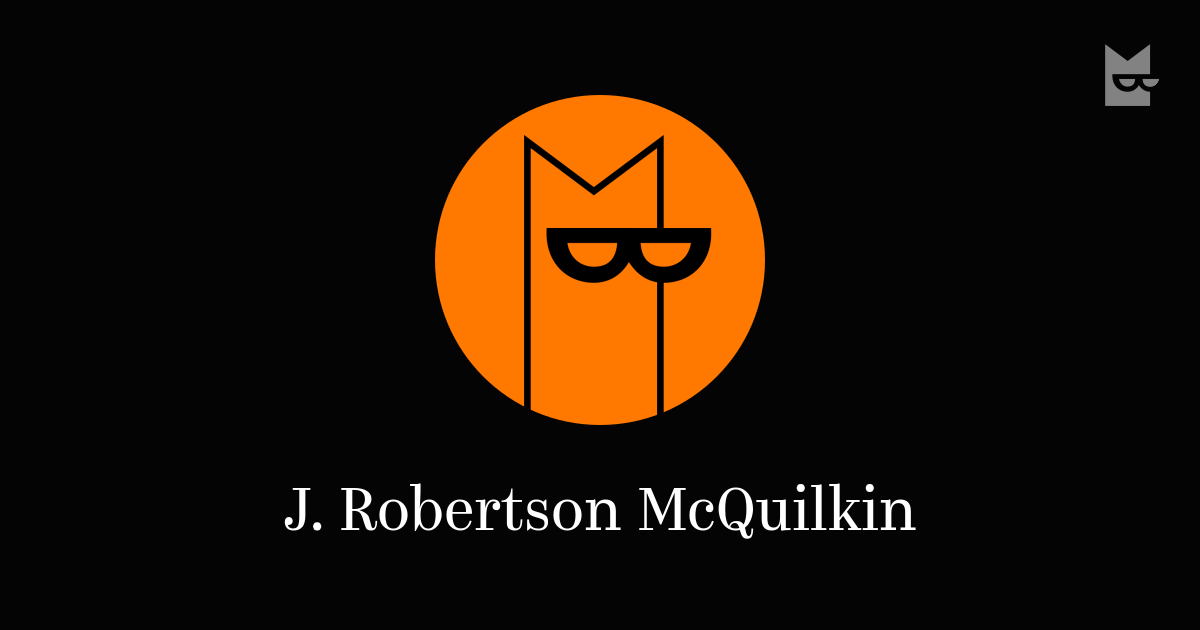 an analysis of limits of cultural interpretation an article by j robertson mcquilkin