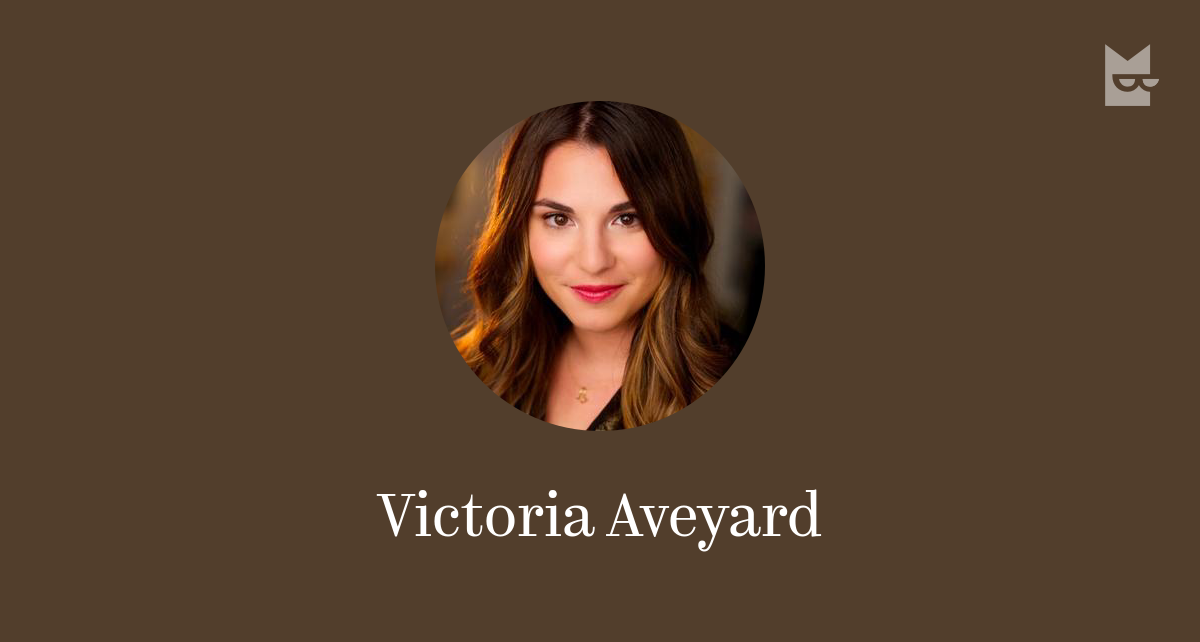 queen song victoria aveyard pdf