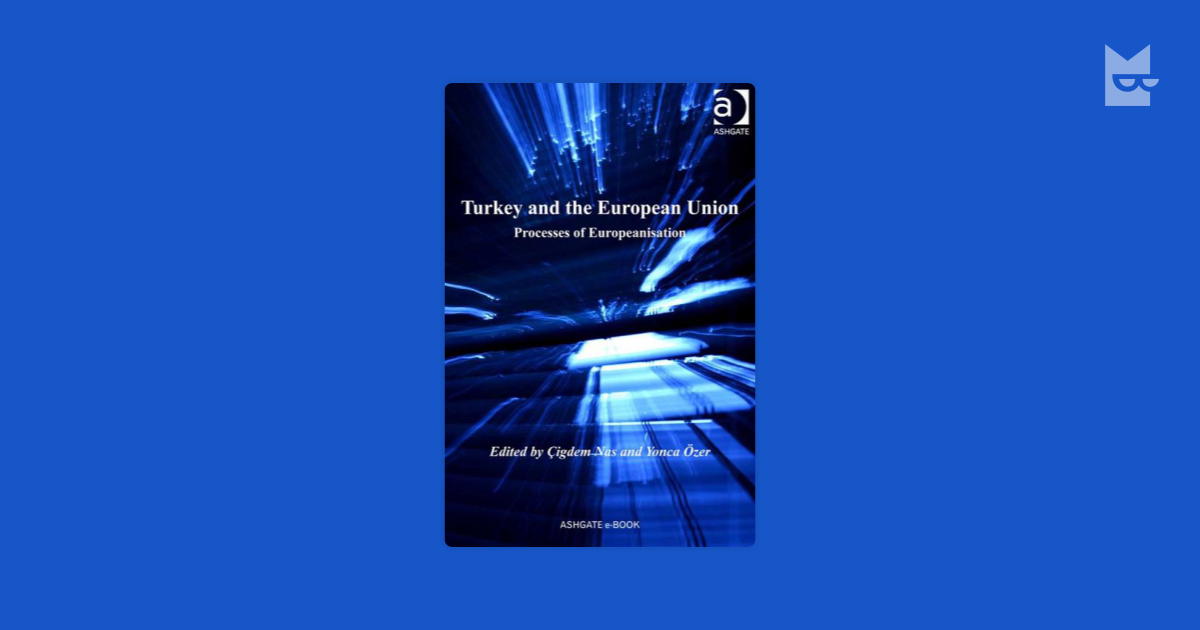 turkey acession to the eu essay The turkish candidacy for eu membership essay the accession of turkey into the european union would cause a reduction in the cases of terrorism and violation.