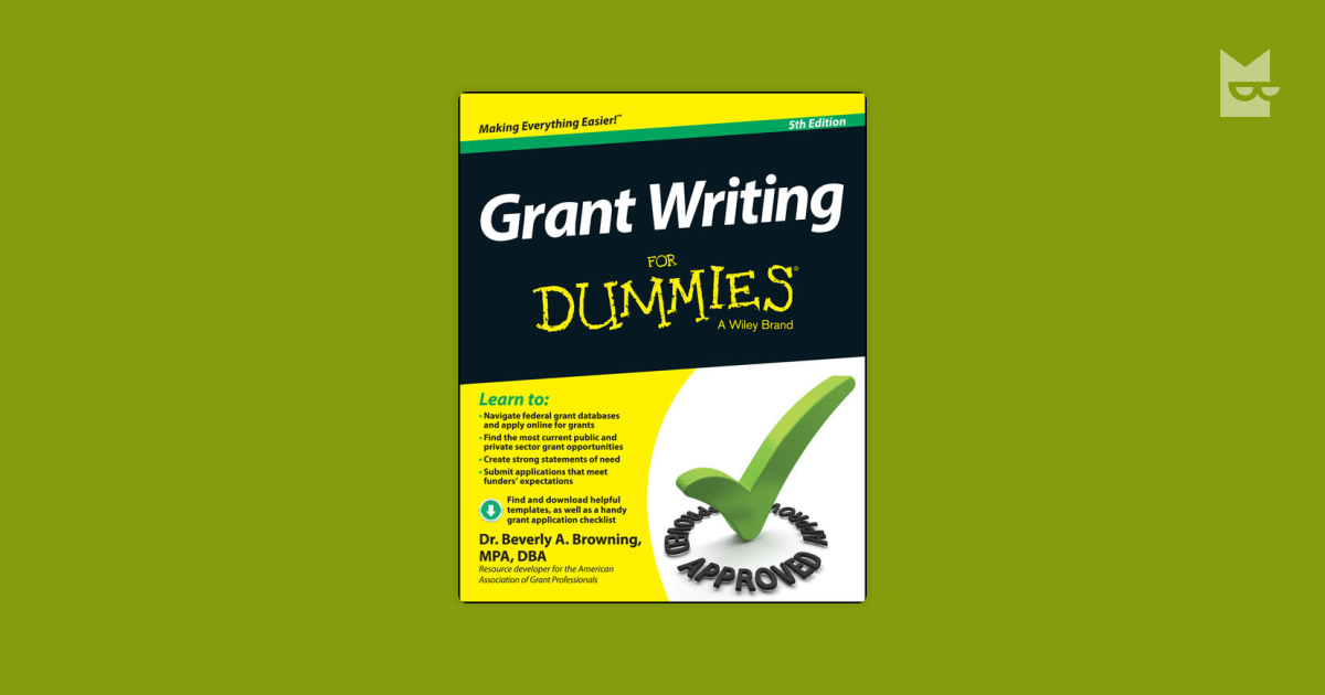 writing screenplays for dummies Site updated: apr 9, 2018 i have been writing screenplays using final draft 9 for many years and recently upgraded to final draft 10it's feature rich with a plethora of new features you will not find in other desktop or online screenwriting software.