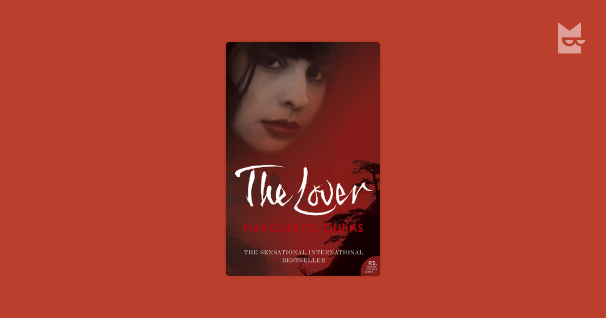 the lover marguerite duras read online Go to the read section to download are you sure you want to remove the lover from your list the lover by marguerite duras.